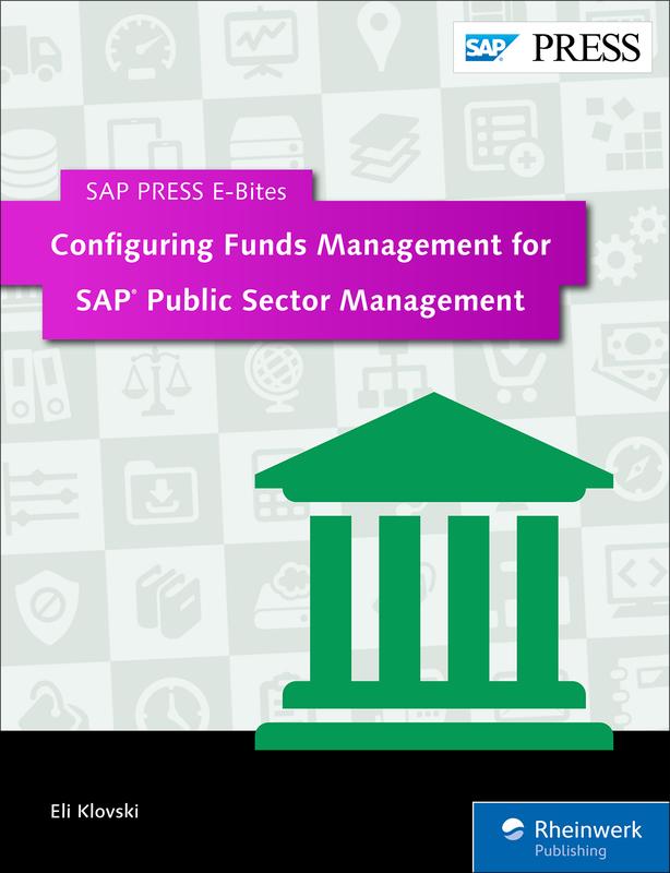 Sap Fund Management Configuration Pdf