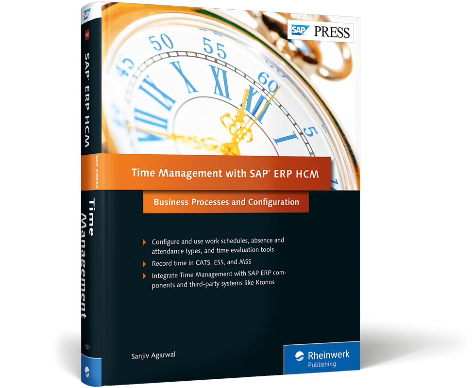 Download SAP ERP HCM Performance Management Pdf Ebook