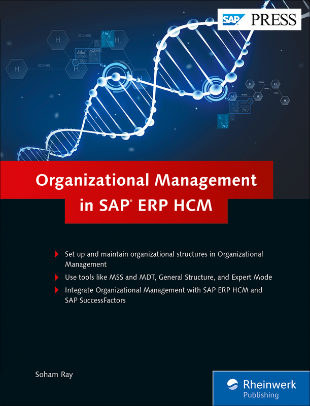 SAP ERP HCM Performance Management Pdf