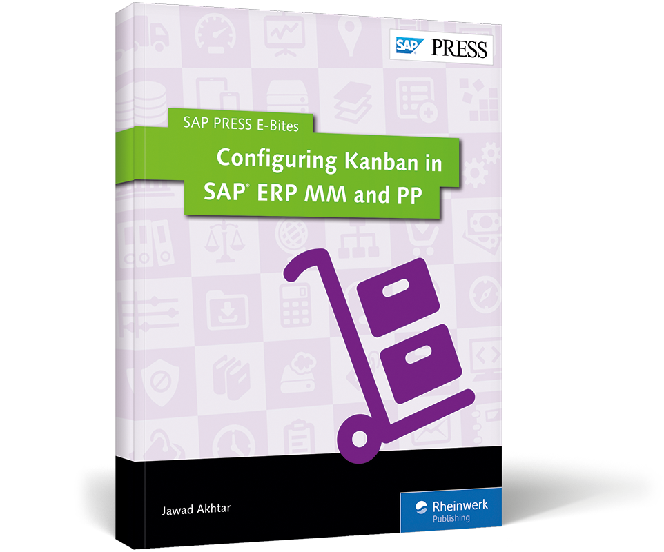sap kanban configure in sap mm and sap pp how to guide sap mm configuration guide step-by-step pdf sap best practices configuration guide mm