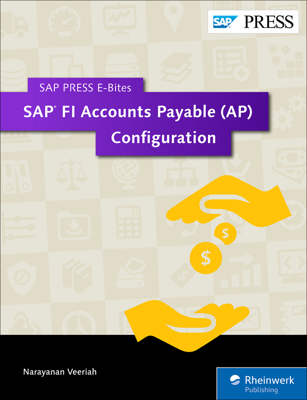 Configuring Financial Accounting In Sap Pdf