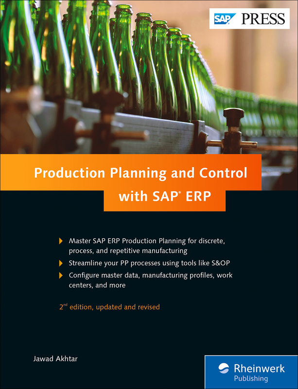 practical workflow for sap 2nd edition pdf free
