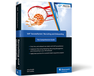 mastering hr management with sap erp hcm 2nd edition pdf
