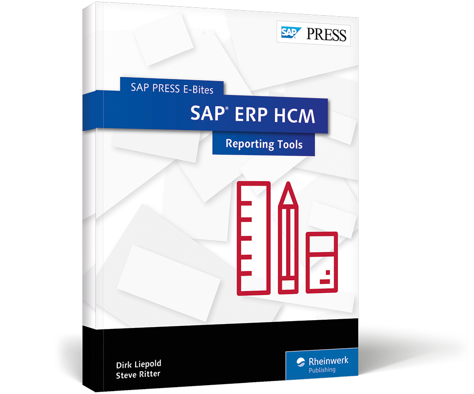 sap human capital management pdf