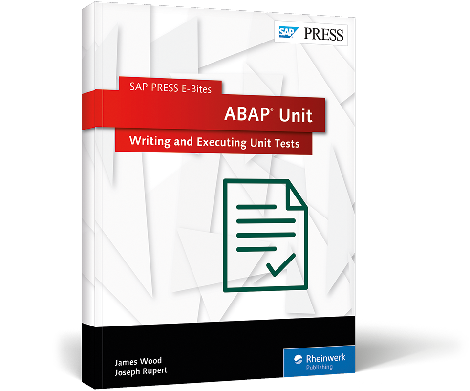 sap press pdf collection objects