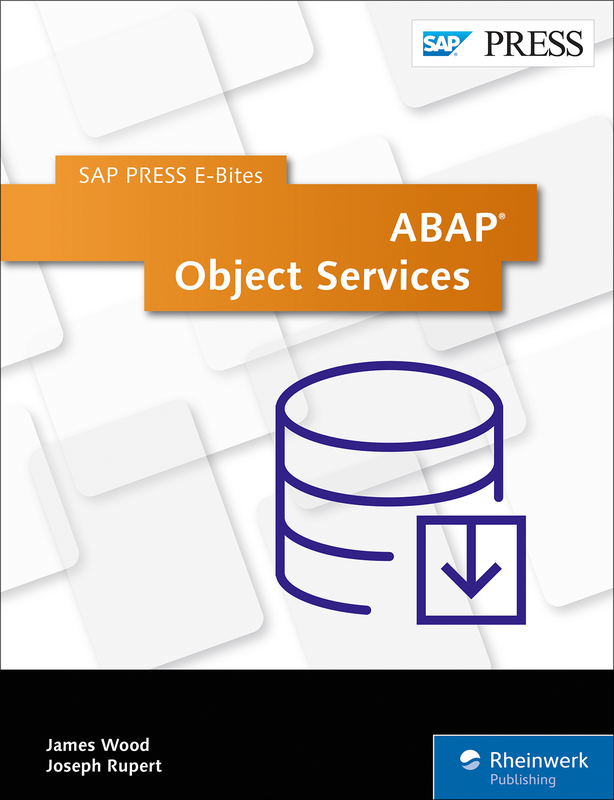 Object Oriented Programming With Abap Objects Pdf