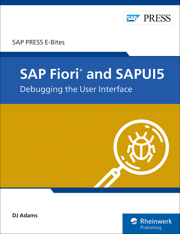 first steps in sap fiori pdf