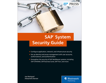 sap system security guide book and e book by sap press rh sap press com sap hcm security guide sap hcm security guide