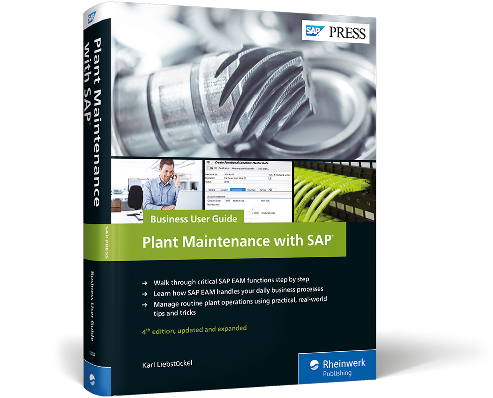 Maximize Your Plant Maintenance With Sap Pdf