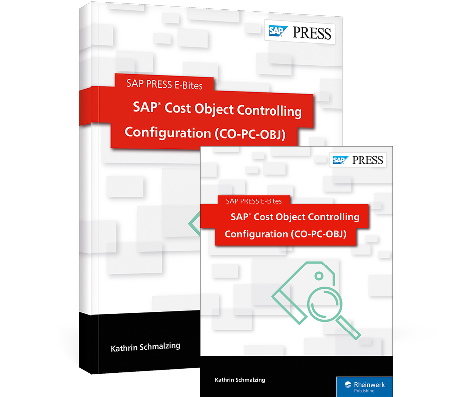 practical guide to sap co pc product cost controlling pdf