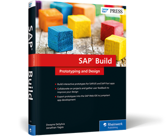 procurement with sap mmpractical guide pdf