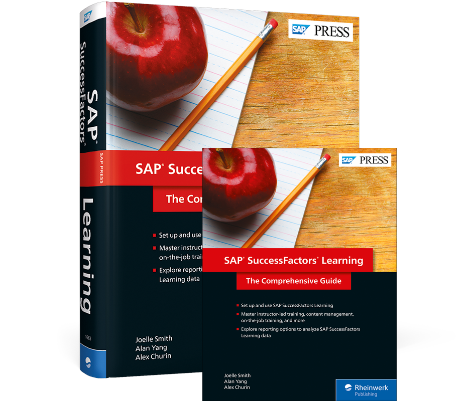 SAP PDF Books and Free Training Material - STechies