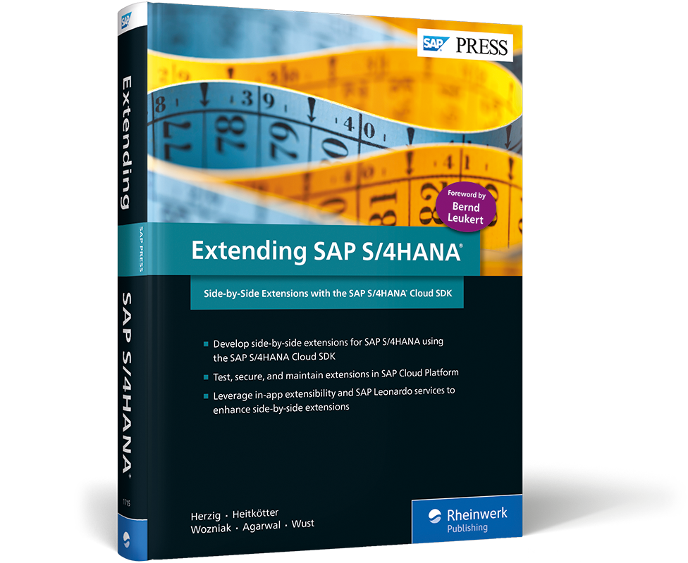Sap Green Book Pdf