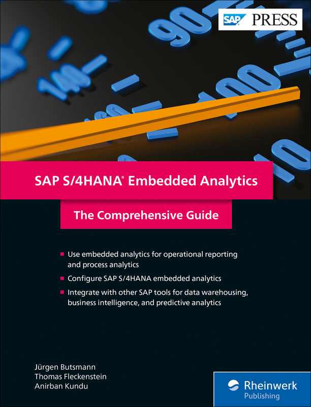 Sap Report In Pdf Format