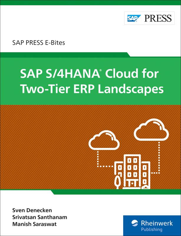 Sap S  4hana Cloud For Subsidiaries