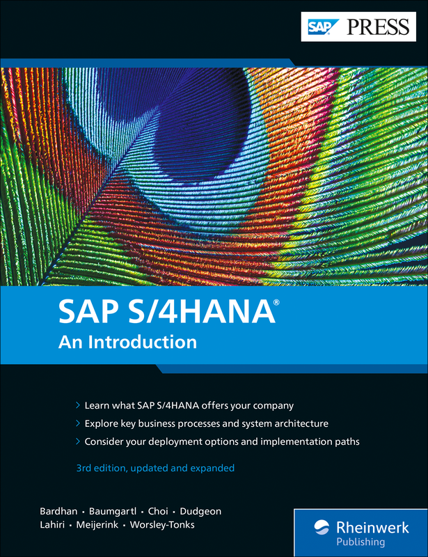 Sap Enterprise Portal Pdf