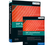 Cover von SAP SuccessFactors