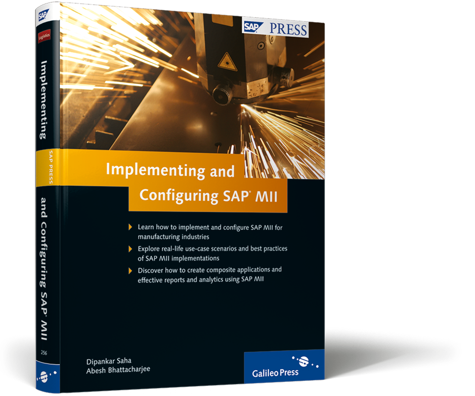 implementation of sap in manufacturing To download the full pdf, click here customer profile the client for this case study is a manufacturer of public transit fare systems for point of sale, validation, as well as fare media, audio, and vending equipment.