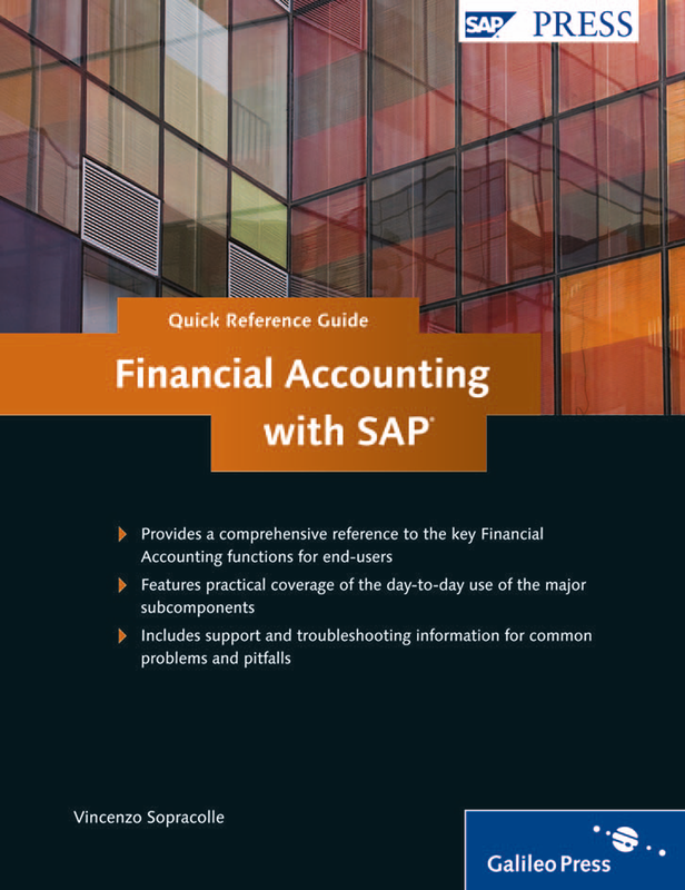 core accounting system user guide
