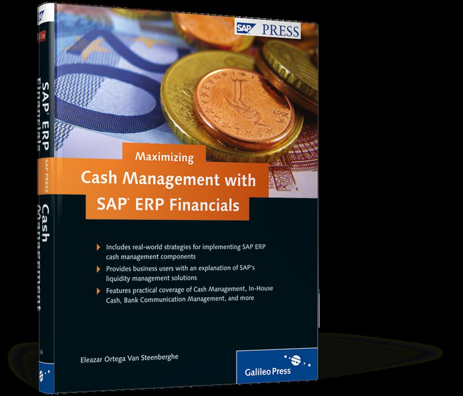 sap fico tips and tricks pdf