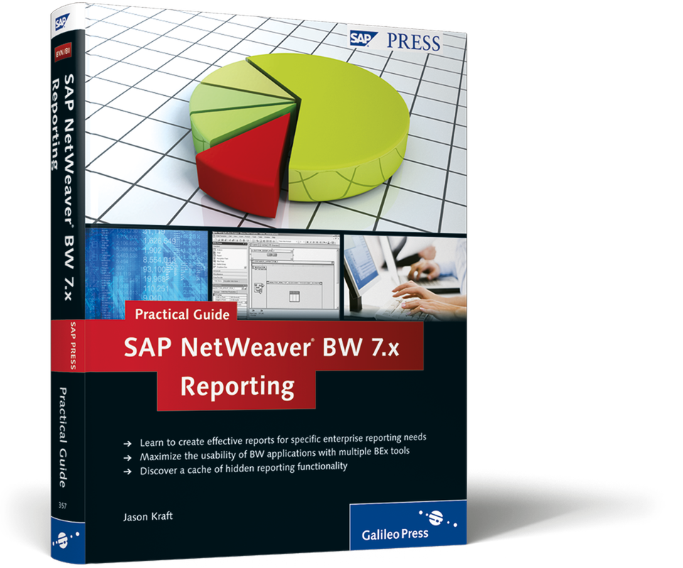controlling with sap practical guide pdf