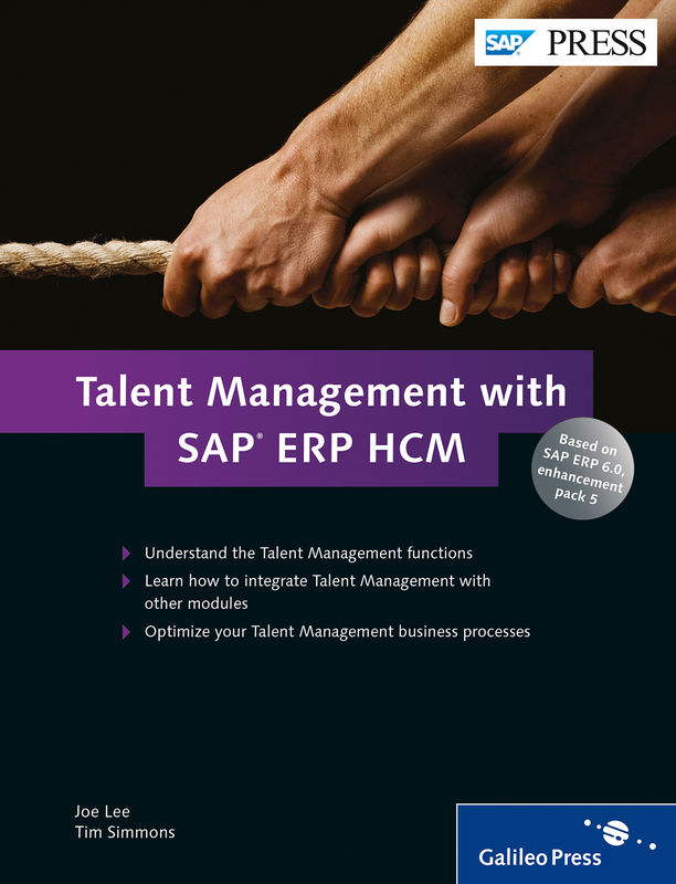 sap erp hcm case study Steelcase inc details its sap successfactors performance & goals implementation in this case study from the october, 2015, issue of insiderprofiles.