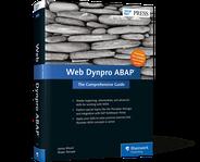 Cover of Web Dynpro ABAP