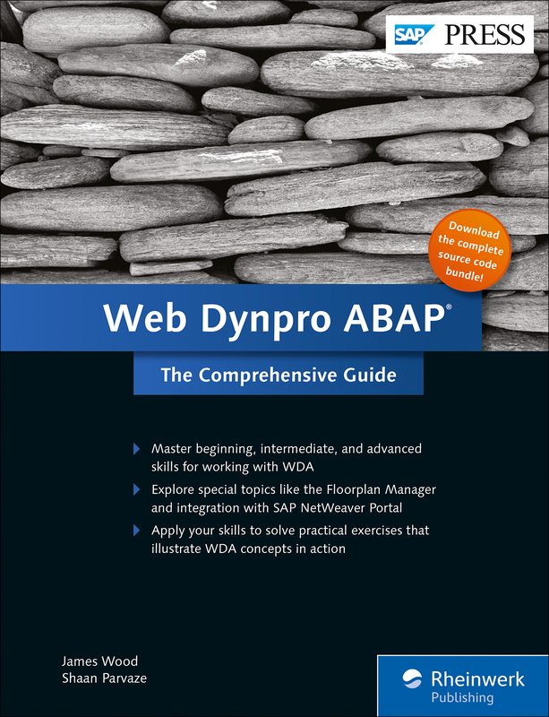 Sap press books free download