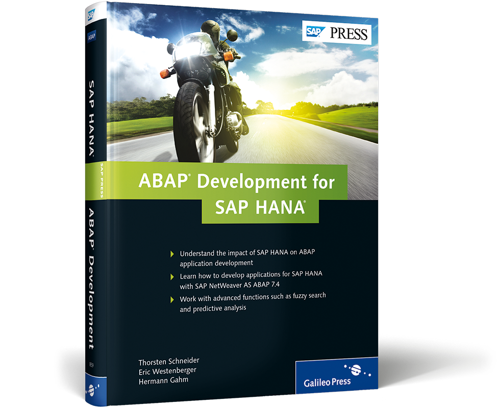 ABAP101 Exercises - Beginner - ABAP | Open Source