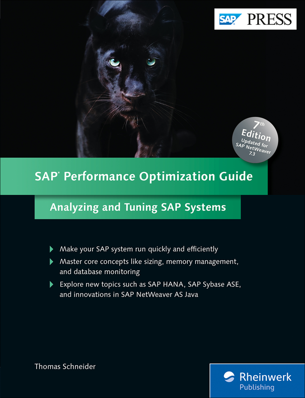 analyzing the daimler sap system Sap consultants analyze, design, and configure new computer software and systems in accordance with their employers' or clients' specifications, as well as write programs such as forms.