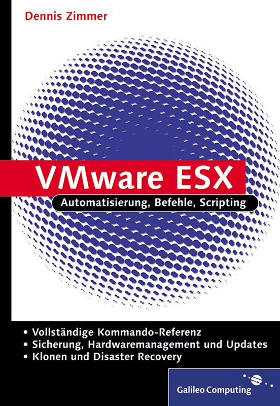 Thumbnail of http://www.galileocomputing.de/1564