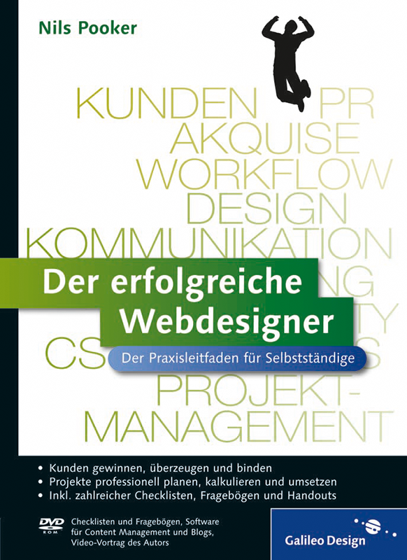Thumbnail of http://www.galileodesign.de/1727