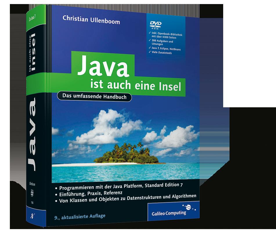 Java ist auch eine insel online bingo nodeposit