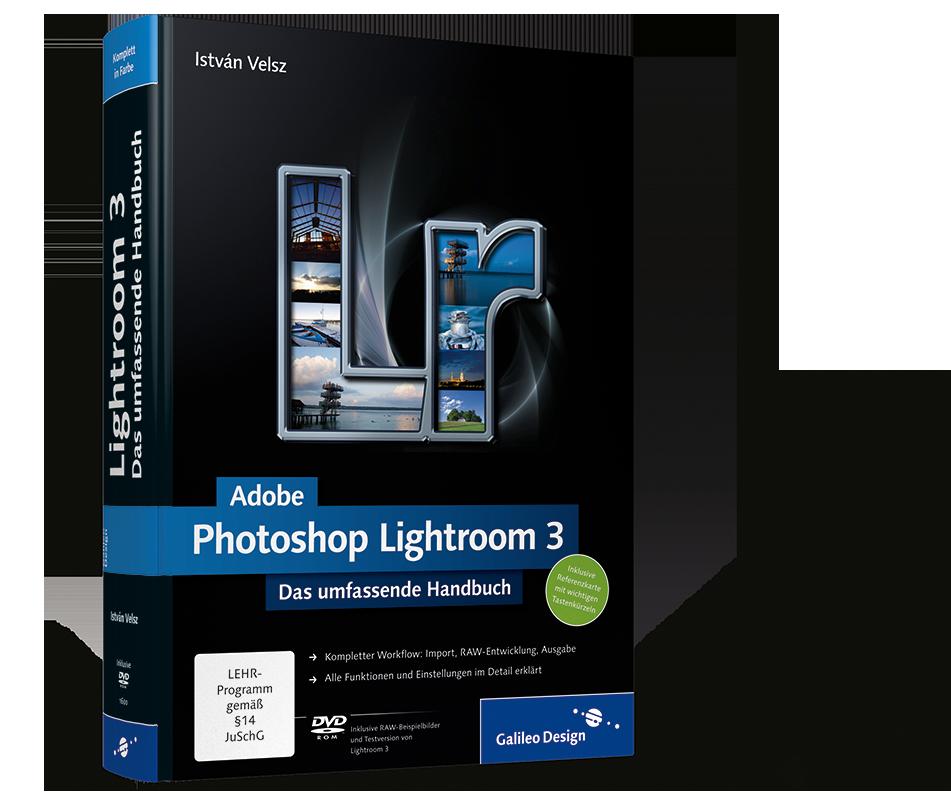 photoshop benutzerhandbuch