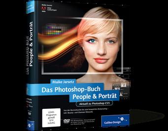 arduino tutorial pdf free download
