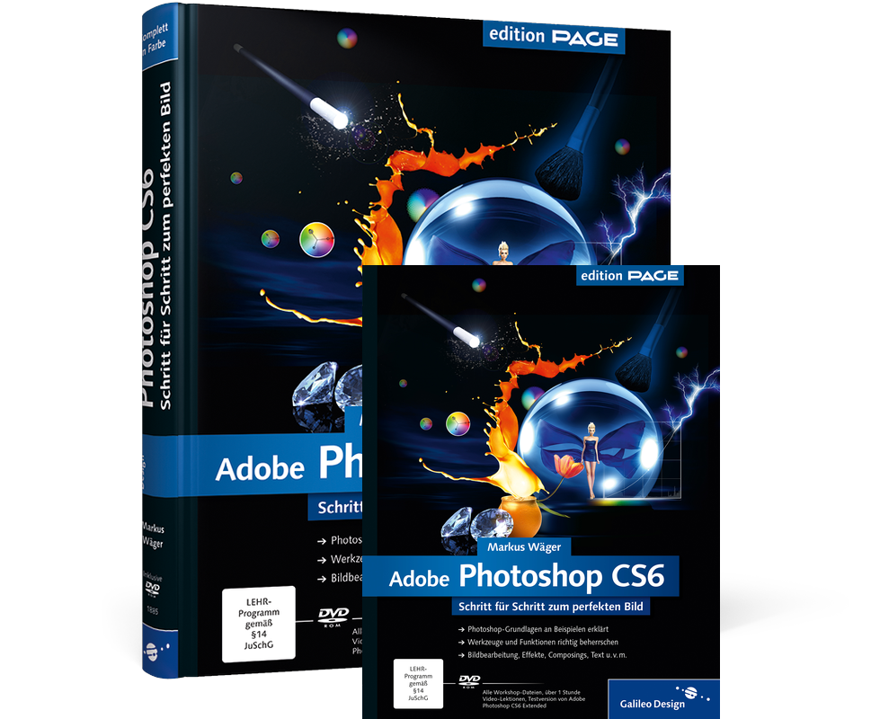 adobe application manager cs6 crack