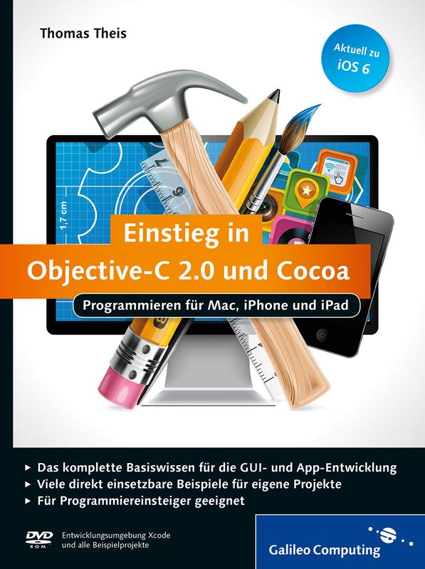 book рекомендации по учету трудозатрат и оплате труда учителей при реализации