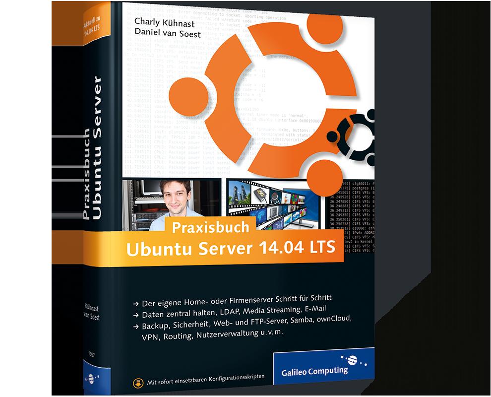 pdf chain ubuntu 14.04