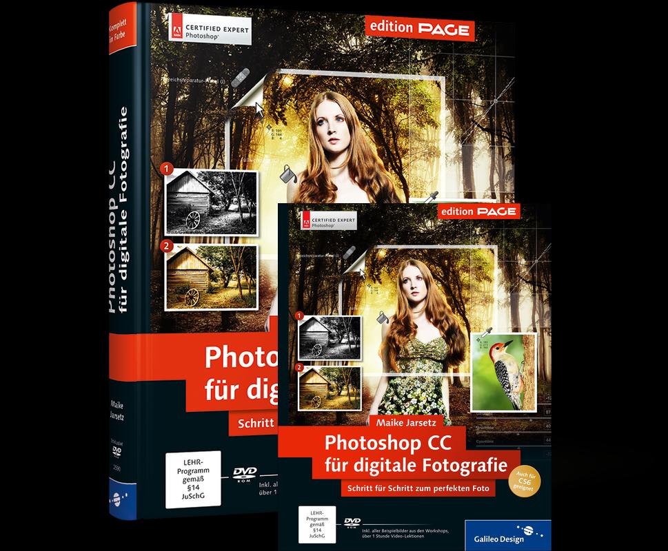 photoshop cc crash when pdf print