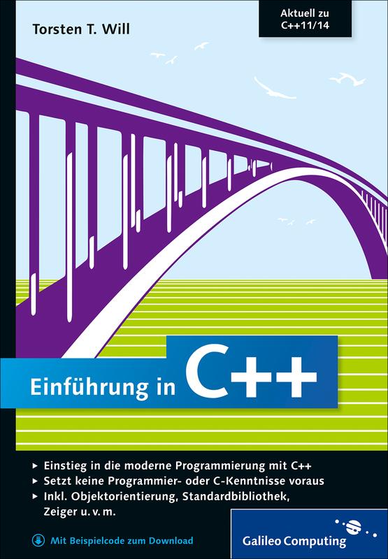 Download anfang an von ebook c programmieren