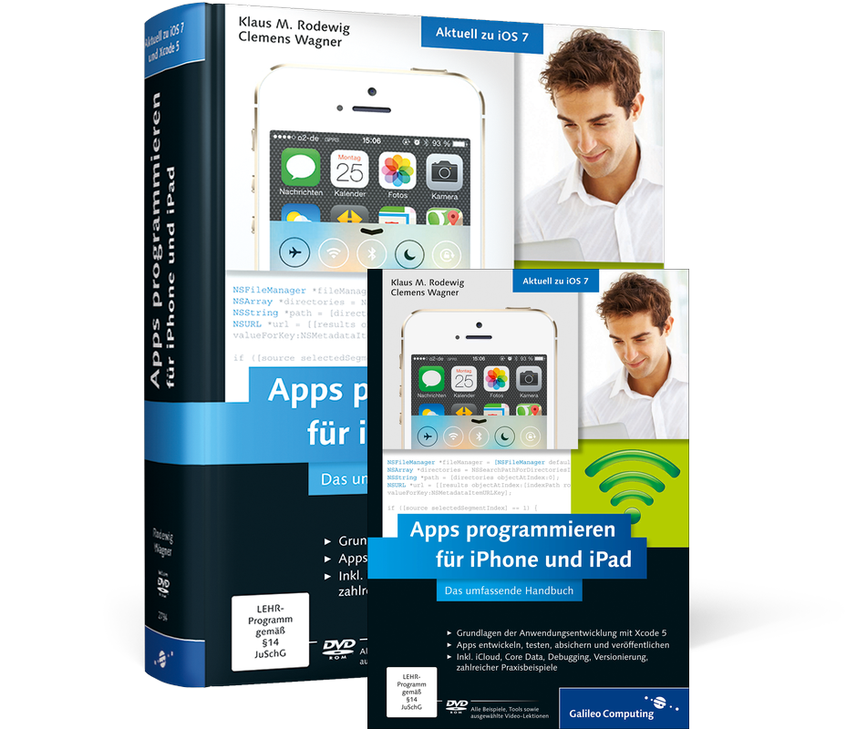 Handbuch Fur Iphone