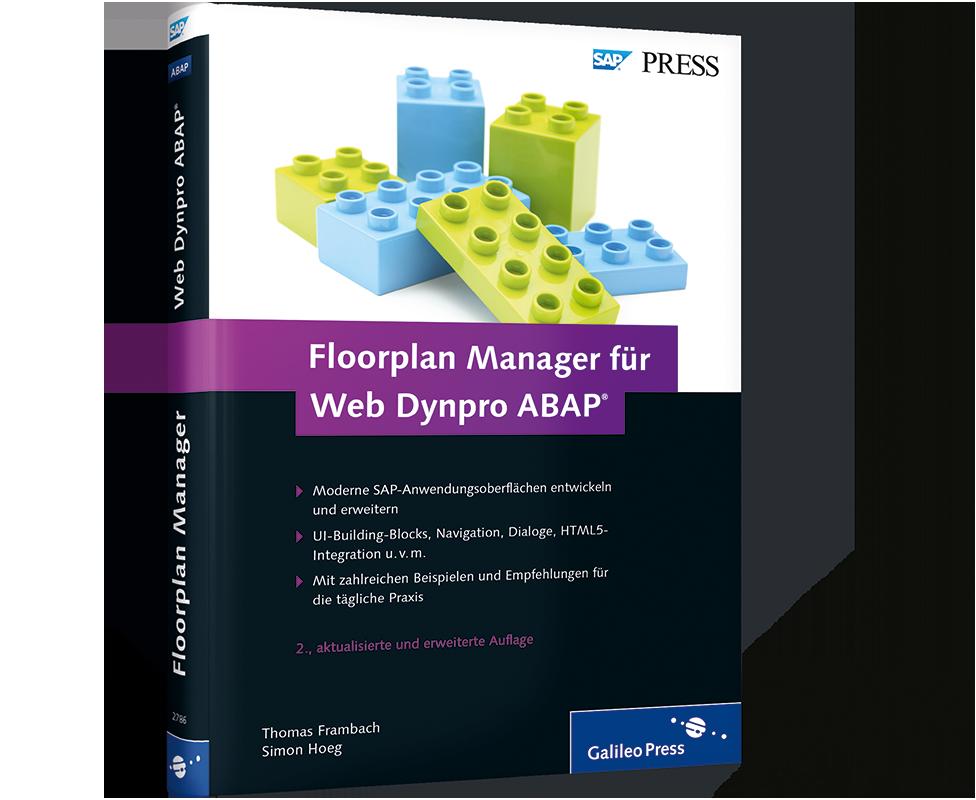 Web Dynpro Pdf