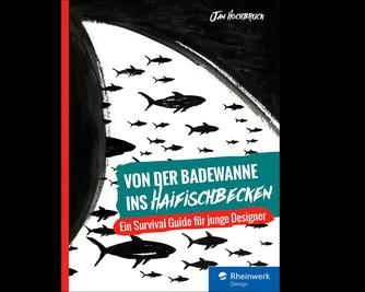 Cover von Von der Badewanne ins Haifischbecken