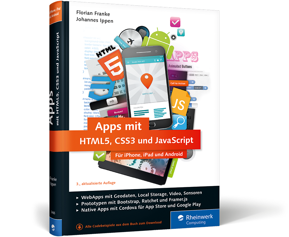 Android Apps Programmieren Pdf