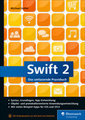Cover von Swift 2
