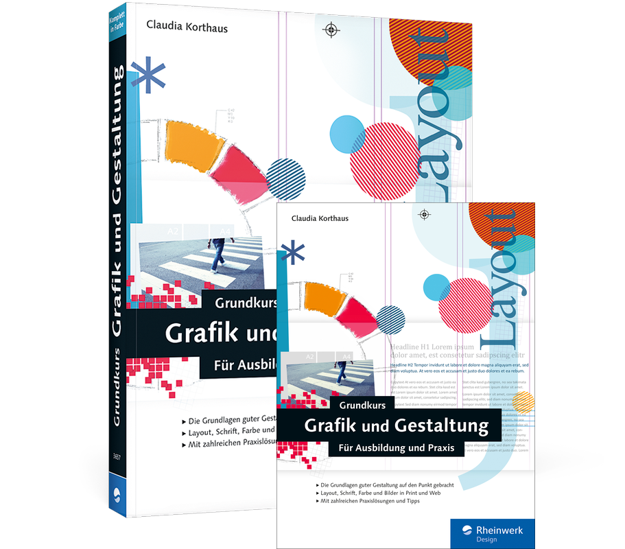 Gestaltung gestaltung grafik und gestaltung von a bis z for Wohndesign dittrich