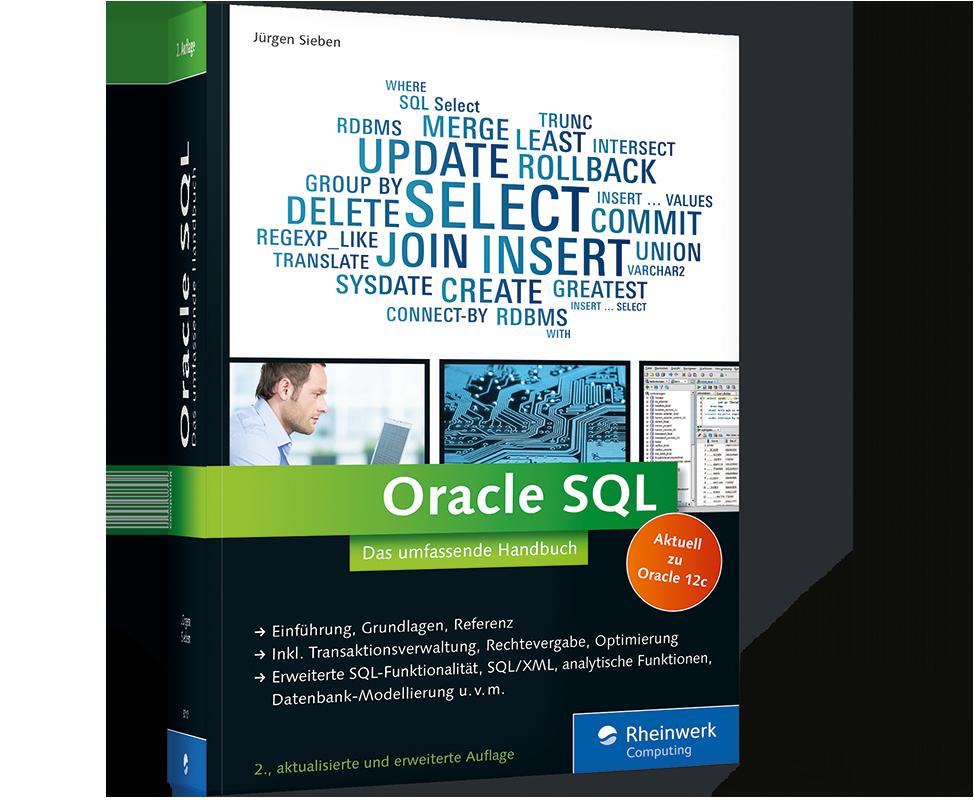 oracle business intelligence certification ebook pdf
