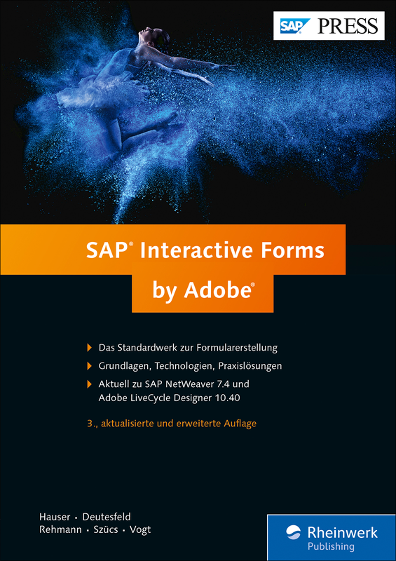 Five tools for generating interactive PDF forms