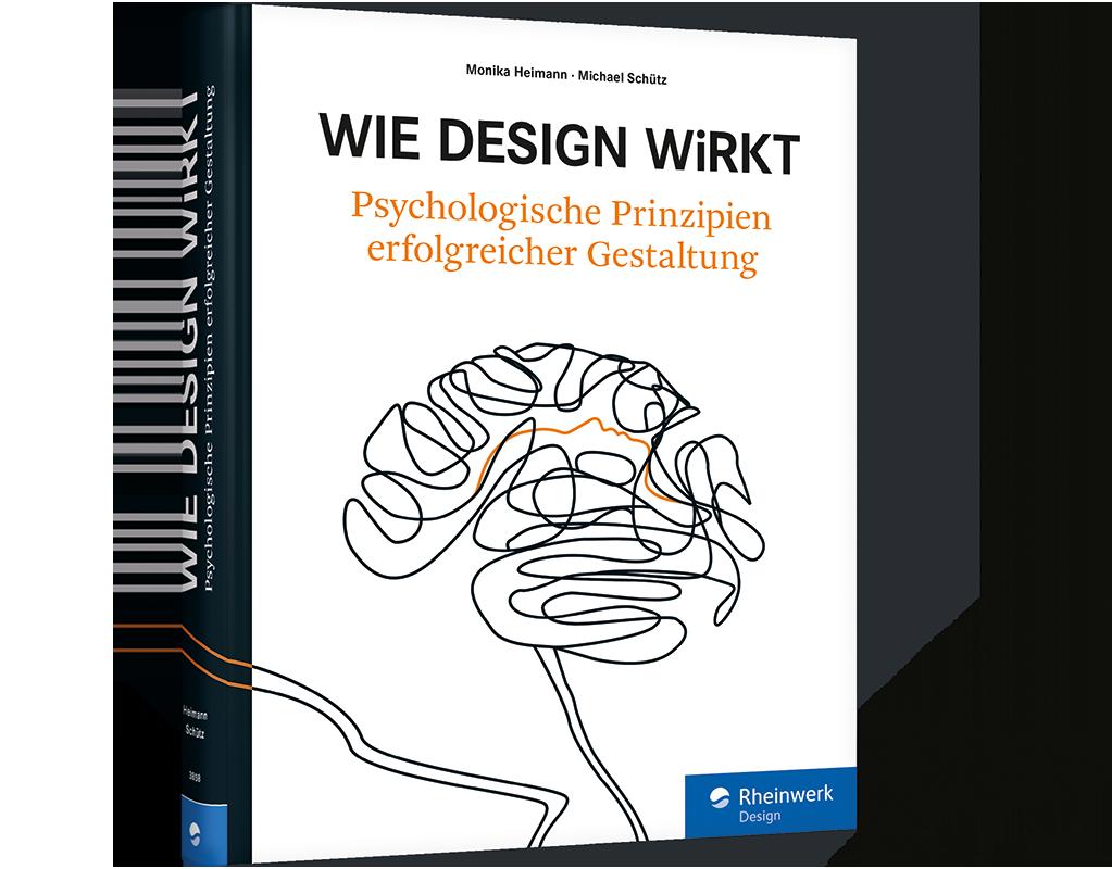 wie design wirkt psychologische prinzipien erfolgreicher
