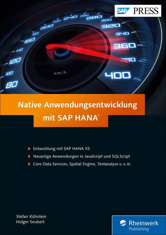 sap hana administration sap press pdf